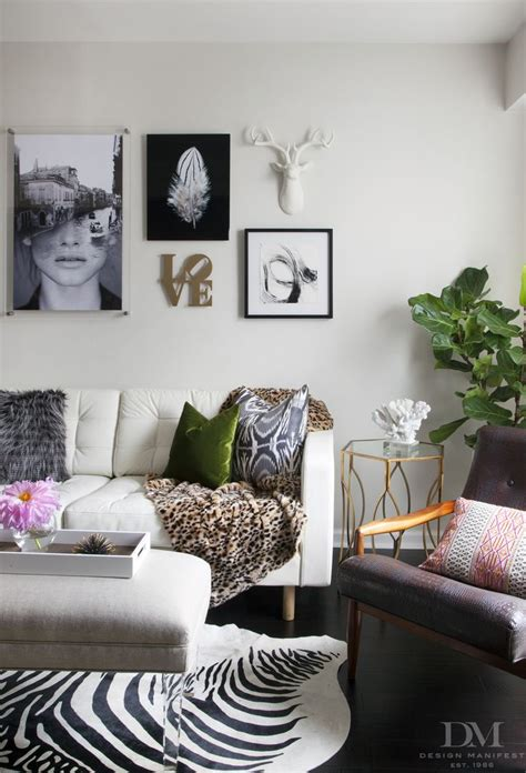 living room ideas with white leather sofa white leather sofa decorating ideas the 25 best white