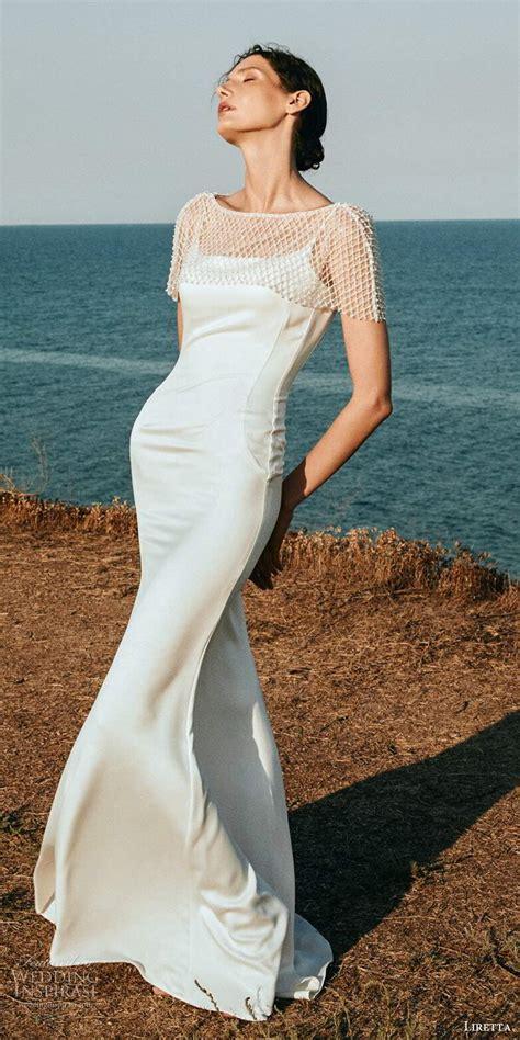 liretta  wedding dresses serenity bridal