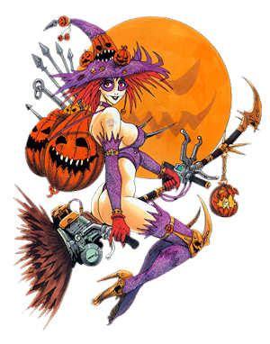 imagenes halloween brujas sexis banco de fotos gratis una sexi bruja volando en la noche