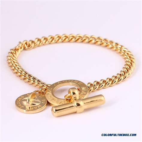 design jewelry online free cheap 2016 latest design fashionable ladies bracelet fine