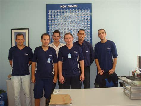 Mba Ubd by Cambacica Treinamento De Integra 231 227 O