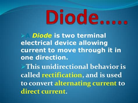 capacitor 104 subrayado application of a diode 28 images dr franki poon dr joe liu ppt lecture 8 outline metal