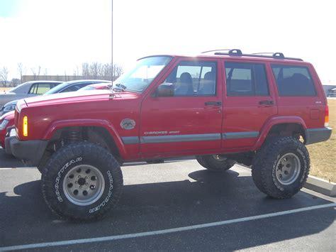 matte purple jeep 100 matte purple jeep jeep wrangler in odessa tx