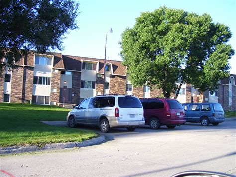 omaha housing authority section 8 douglas county housing authority rentalhousingdeals com