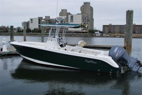 edgewater boats owners forum the hull truth boating and fishing forum view single