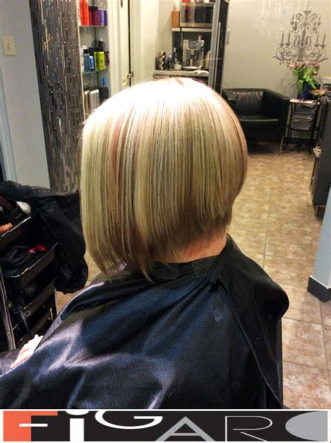 haircut price boston best bob cut in toronto find bob hairstyle for your hair
