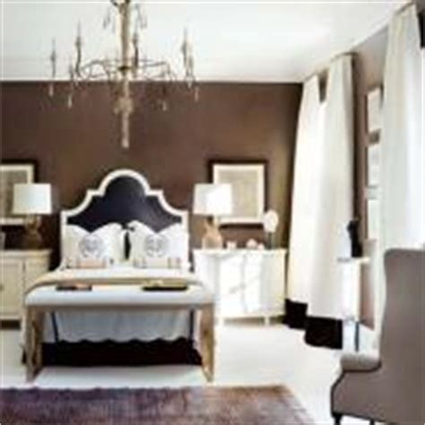 how to make ceiling look higher home design decorating tips interior home design ideas