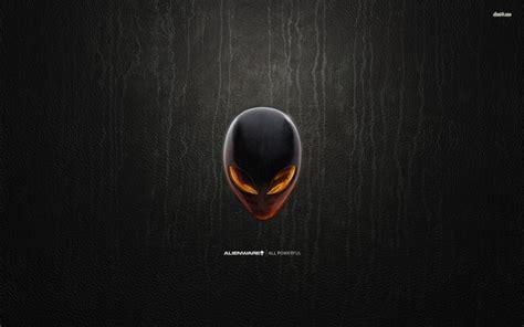 themes for windows 10 alienware alienware windows 10 theme themepack me