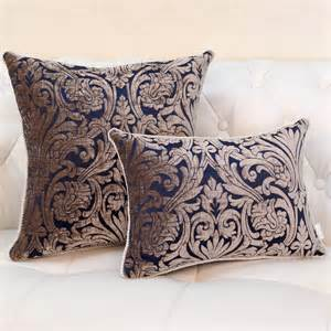 popular discount throw pillows buy cheap discount throw