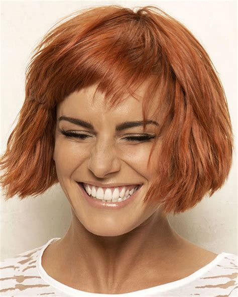 10 best idea about short bob hairstyles and haircuts long bob lob best hair color ideas for 2017 good housekeeping autos post