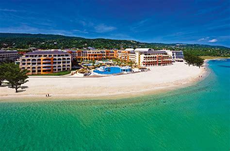 Iberostar Rose Hall ? Montego bay , Jamaica ? Iberostar