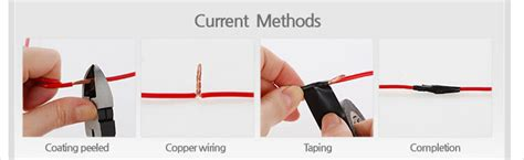 different types of wiring methods approved in the philippine condition electrical wire connector e cl i 1 type from gu
