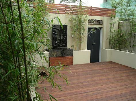 balinese backyard designs pergolas patios verandahs archives outside concepts