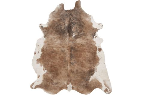 cowhide rugs gold coast 84x84 rug duke cow hide living spaces