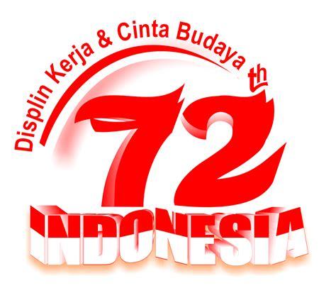 indonesia portofolio desain hermawan