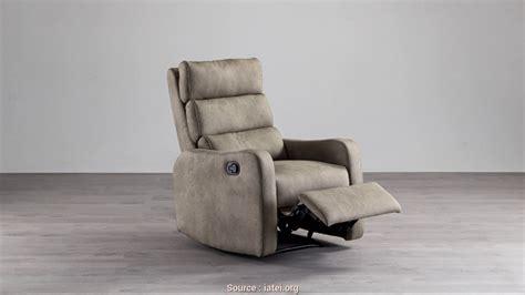 mondo divano stupefacente 5 divano alcantara mondo convenienza jake