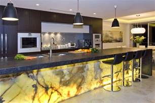 best kitchen interiors 50 best modern kitchen design ideas for 2017