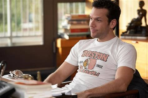 Dane Cook House by Dane Cook Interpreta Tank Nel Best Friend S