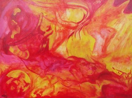Peinture Couleur Chaude by 503 Service Temporarily Unavailable