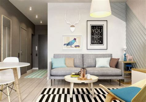 kleines wohnzimmer mit esstisch emejing esstisch f 252 r kleines wohnzimmer pictures ideas