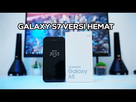 Harga Samsung A5 Biasa harga samsung galaxy a5 2017 murah terbaru dan