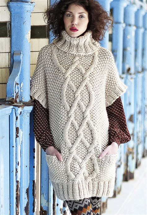 free knitting pattern jumper uk rowan easy winter knits free pdf pattern download