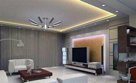 modern ceiling designs for living room al 231 箟pan asma tavan modelleri dekorasyon modelleri