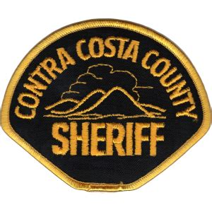 Contra Costa County Records Daily Digest Another Advanced Country Assault Glasses And The Wrong Backpack The