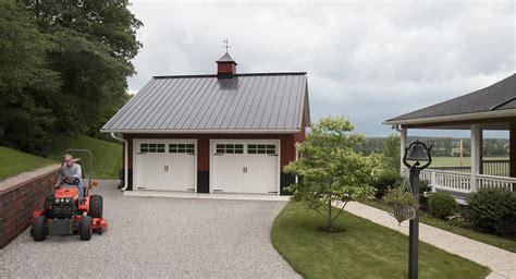 Nice Morton Building Garage #2: 4254-1-960x520.jpg