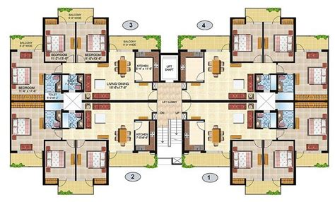 floor plan omaxe city ajmer road jaipur residential overview omaxe city at ajmer road jaipur govind kripa
