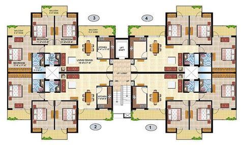 3bkh House Design by Overview Omaxe City At Ajmer Road Jaipur Govind Kripa
