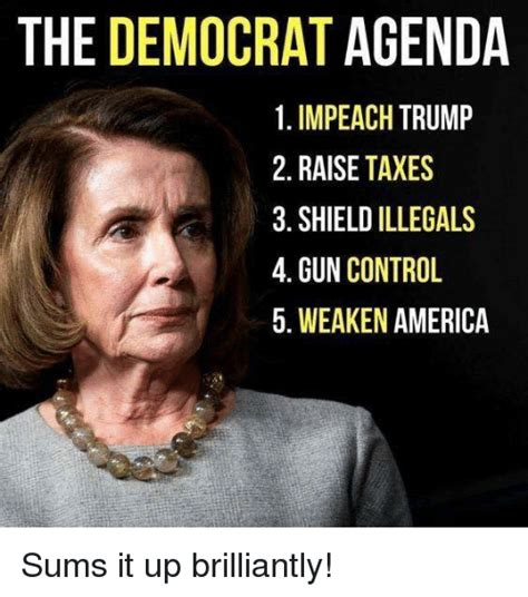 democrat memes 25 best memes about democrat democrat memes