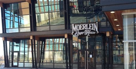moerlein lager house menu pin by christine montroy on cincinnati 2014 pinterest