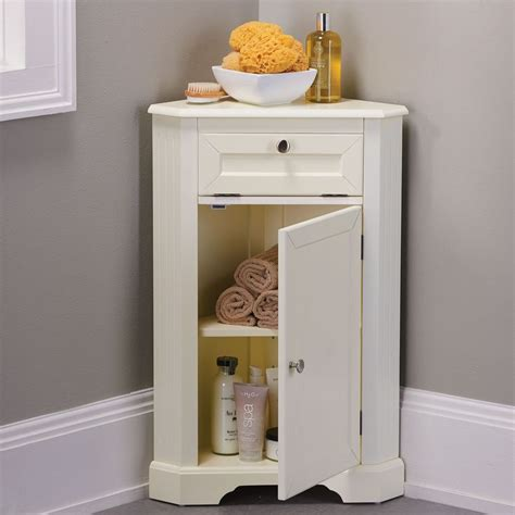 bathroom corner cabinet storage how to put bathroom corner storage cabinet to best use