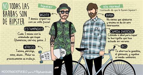imagenes de un hipster hipsters