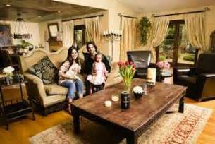indian celebrities homes interiors home design and style