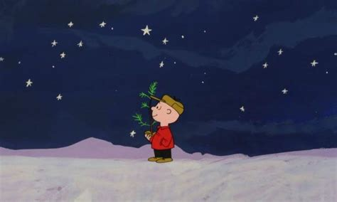 christmas wallpaper charlie brown charlie brown christmas tree wallpapers wallpaper cave