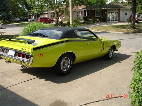 1971 dodge charger for sale for sale 1971 dodge charger r t for b bodies only