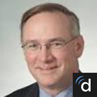 stephen miller urologist dr john tuttle urologist in lexington ky us news doctors