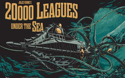 20000 leagues under the bryan singer announces 20 000 leagues under the sea adaptation as his next film flavorwire