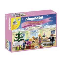 Play Decorating Room Games - playmobil christmas room advent calendar 5496 163 20 00 hamleys for playmobil christmas room