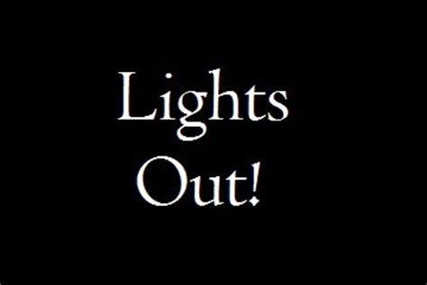 film pendek la light lights out film pendek yang bikin kamu trauma berita 910