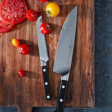 zwilling j a henckels pro zwilling j a henckels pro paring chef s knife set