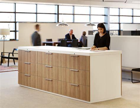 Calibre® Storage System   Knoll