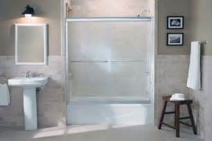 Cheap bathroom remodel ideas for small bathrooms ayanahouse