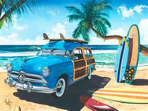 surfing wall murals the ultimate surf wallpaper