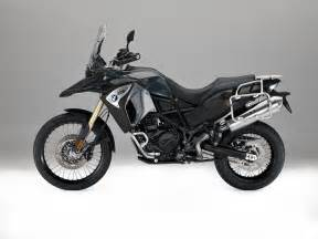 bmw f g650gs parts accessories and gear 2016 car release