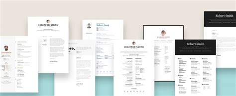 How To List Freelance Work On Resume by How Do You List Freelance Work On Your Resume We