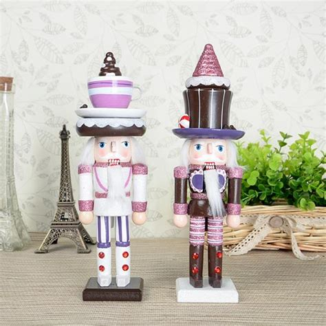 cheap nutcrackers for sale buy wholesale nutcracker soldier from china nutcracker soldier wholesalers aliexpress