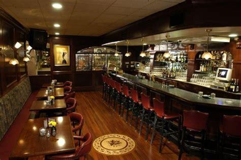 Lake Elmo Inn Restaurant